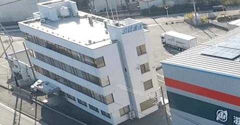 滋賀運送株式会社