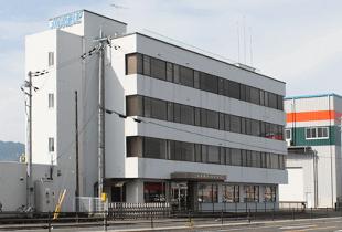 滋賀県運送事業協同組合